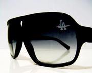 Barracuda x Dita Glasses