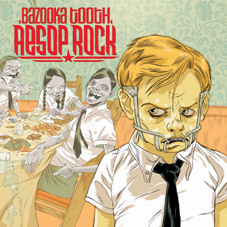 bazookatooth_cover.jpg