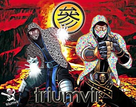 extra_triumvir_cover.jpg