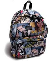 Futura Backpack