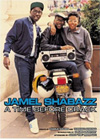 Jamel Shabbazz - A Time Before Crack
