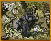 miskeen_gorilla.jpg