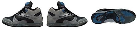miyakomens2_shoe.jpg
