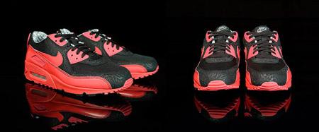 Nike Air Maz 90