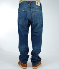 Caliroots Jeans