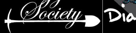 Diggers Society