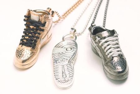 paul wall jewelry