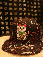 Estate LA hat
