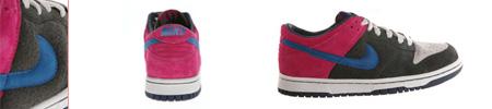 is3alexaw_shoes.jpg