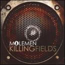 Molemen - Killing Fields