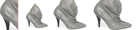 alexai6w_shoes.jpg