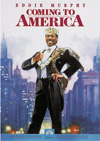 blackc_comingtoamerica.jpg