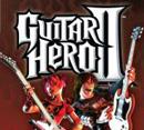 guitarhero2b.jpg