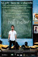 halfnelson.jpg