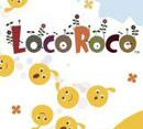 locorocob.jpg