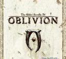 oblivionb.jpg