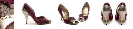 alexawis8_shoes.jpg