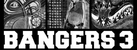 MWM Graphics: Bangers 3