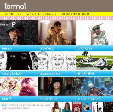 format_issue71.jpg