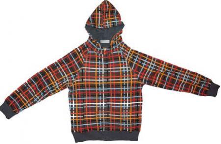 hoodie_classickicks.jpg