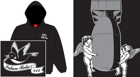 hoodie_futurerelic.jpg