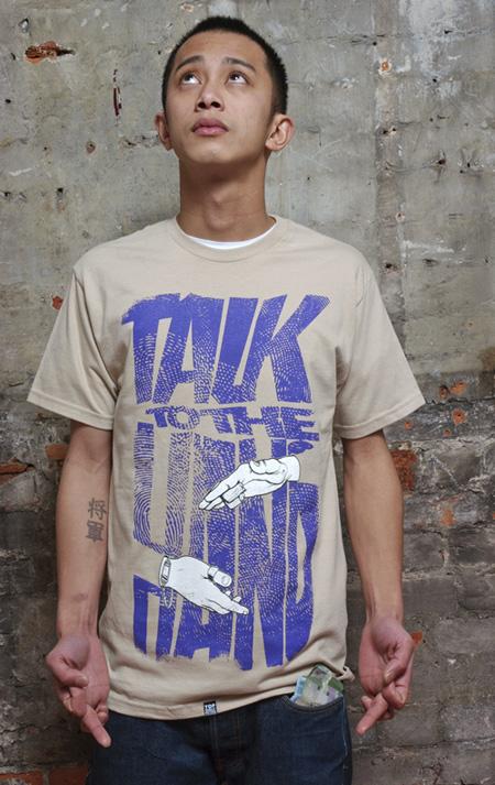 img_shirt1.jpg