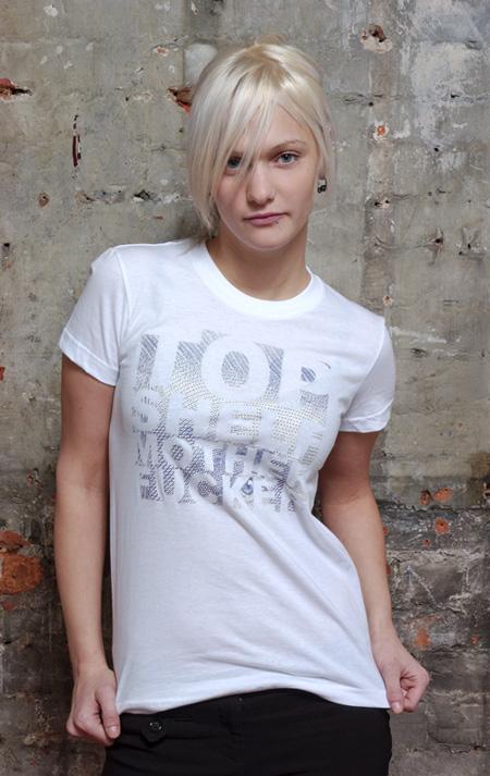 img_shirt3.jpg