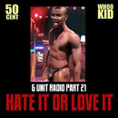 mixtapes_thegamehateit1.jpg