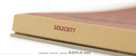 soleciety