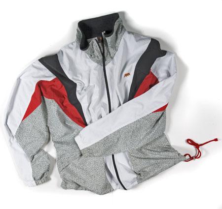 undrcrwn_jacket.jpg