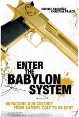 enterthebabylonsystem