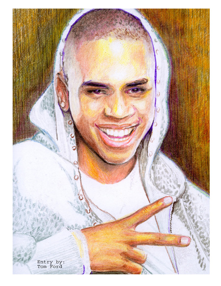 fridge_chrisbrown.jpg