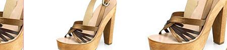 alexais12w_shoes.jpg