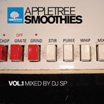 Appletree - Smoothes Volume 1 Free Download