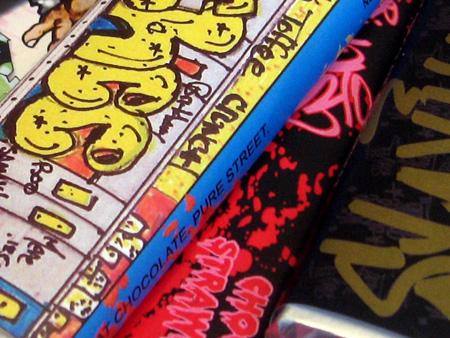artof_graffitibarsclose.jpg