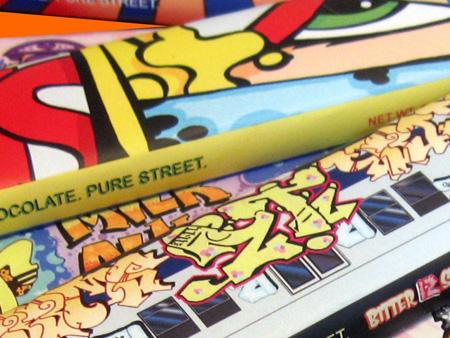 artof_graffitibarsclose2.jpg