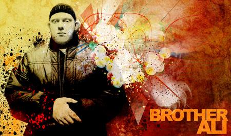 brotherali_cover.jpg