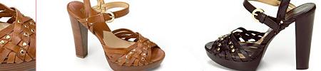 clothissue11w_shoes.jpg