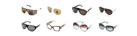 Colab Eyewear