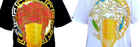 Crooks & Castles Online Specials