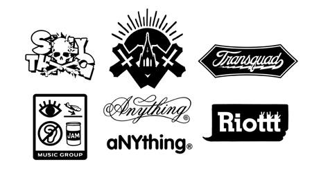 erice_logos.jpg