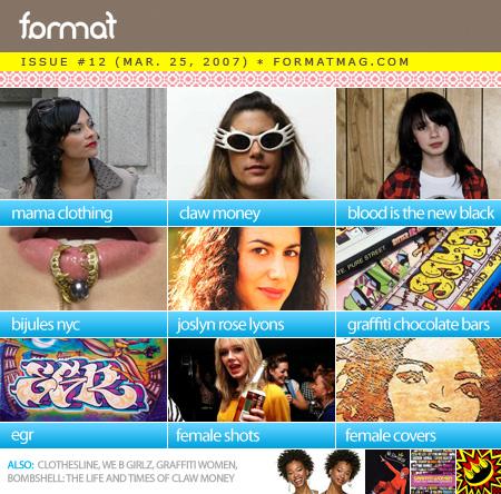 formatissue12.jpg