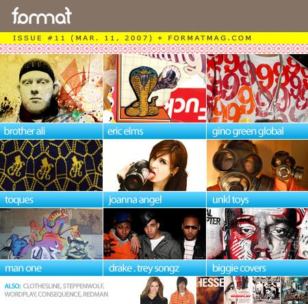 formattoc_issue11.jpg