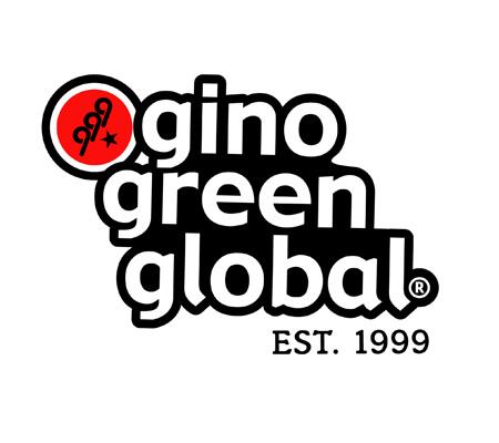 ggg_logo.jpg
