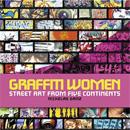 graffitiwomen.jpg