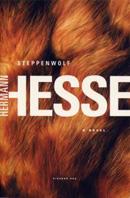 revw_steppenwolf.jpg