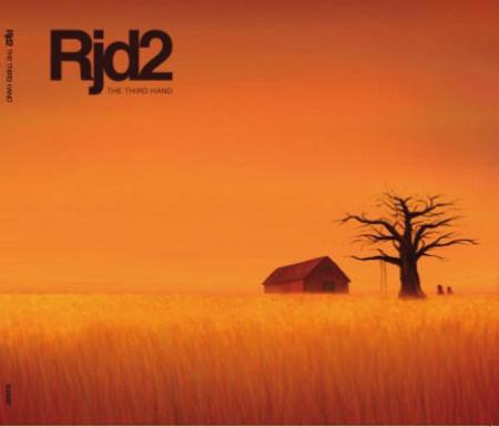 rjd2_albumcover.jpg