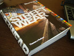 Streetwear The Book by Steven Vogel