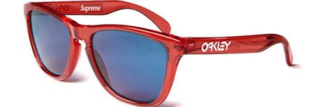 supremeoakleyglasses.jpg