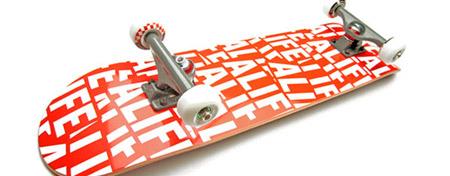 Alife Skate Decks